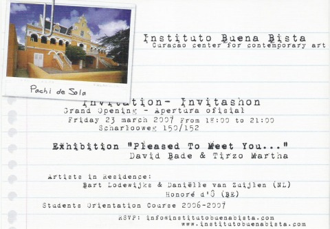 ibb-invitation-23-march-2007.jpg