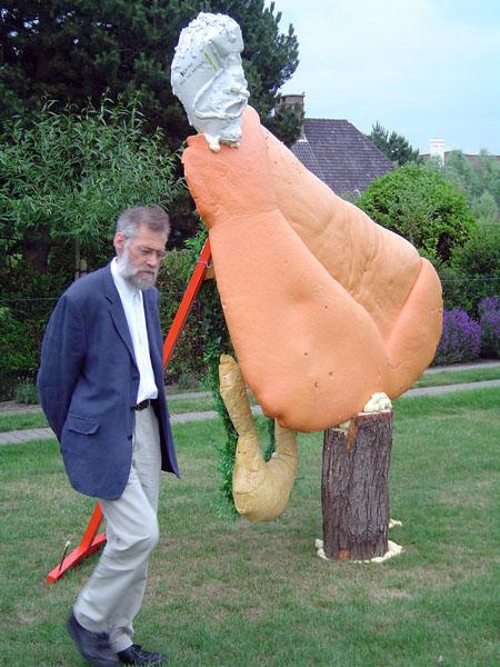 knokke-zoute-kransdraging-2005.jpg