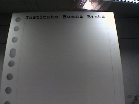 ibb-rules.jpg