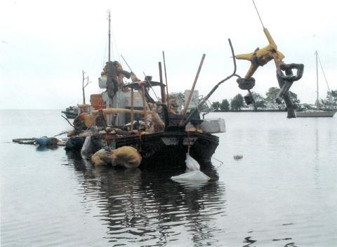 das-bade-bot-hoorn-2002-2.jpg