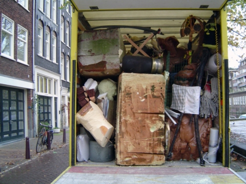 ontwaakt-metis_nl-097.jpg