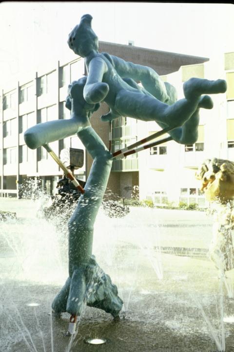 flying-dutchman-vlisssingen-2006