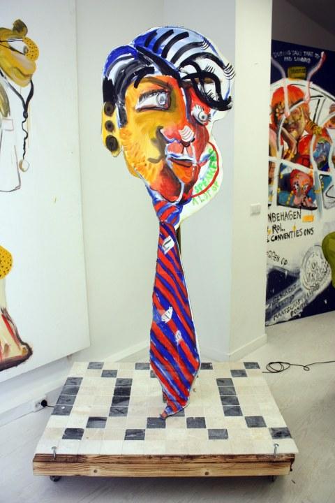 1122013 kers gallery david bade   (10)