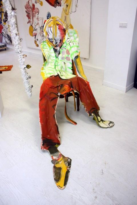 1122013 kers gallery david bade   (16)