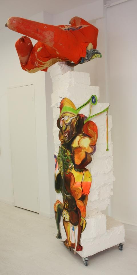 1122013 kers gallery david bade   (21)