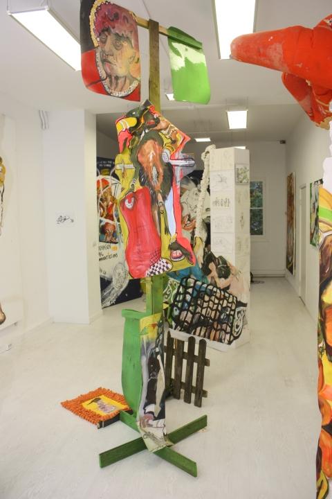 1122013 kers gallery david bade   (23)