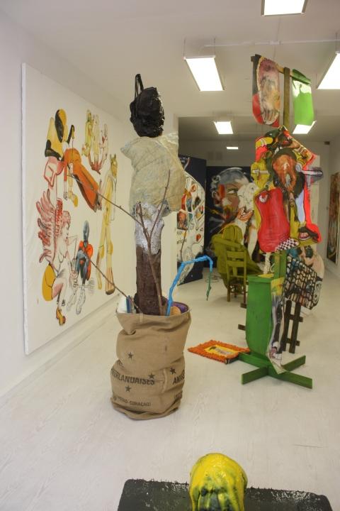 1122013 kers gallery david bade   (30)