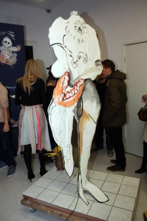 30112013 david bade gallery kers  (8)