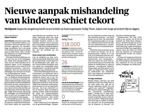NRC_Handelsblad_20151209_1_01_8
