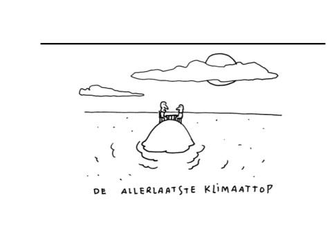NRC_Handelsblad_20151212_1_02_5